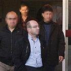 Isparta'daki 'Paralel Yapı' operasyonunda 4 tutuklama