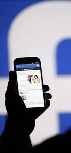 Facebook ilk çeyrek sonuçlarını açıkladı