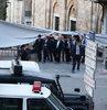 Polis Bursa
