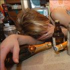 ABD mahkemesi: Kurban sarhoş ise oral seks tecavüz sayılmaz