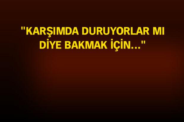 Kayseri'de cinsel tacizden tutuklu görme engelli öğretmen tahliye edildi