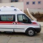 Diyarbakır'da iki hastaneye PKK soruşturması