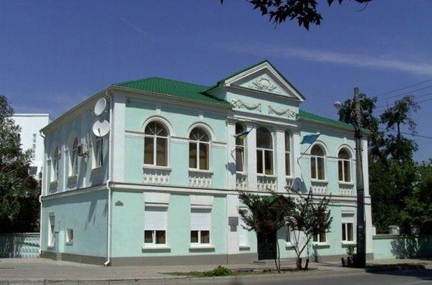 Kırım Tatar Milli meclisi Akmescit'ten Kiev'e taşınıyor