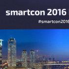 smartcon2016 İstanbul Early Bird fırsatı için son hafta