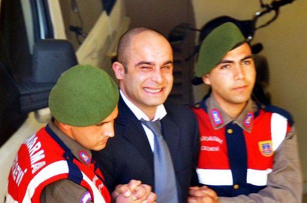 Bodrumlu kaptan Faruk Denktaş'ın cinayet sanığına müebbet