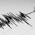 Bitlis'te 3.5 şiddetinde artçı deprem
