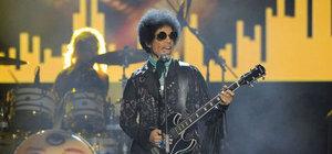 Prince hakkında flaş iddia: AIDS'ti ve tedaviyi reddetti