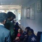 Harran'da akraba kavgası: 2 ölü
