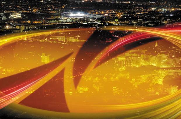 UEFA Avrupa Ligi'nde gecenin maç sonuçları