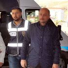 Kırıkkale'deki 'FETÖ/PDY' operasyonunda 8 kişi serbest