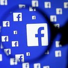 Facebook'a gelen hesap bilgi talepleri arttı