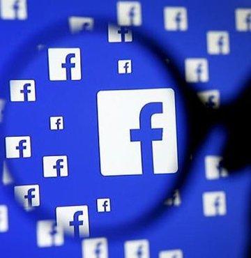 Facebook'a en fazla talep ileten ülke 19 bin 235 ile ABD olurken, Türkiye 443 taleple Avrupa ülkelerinin gerisinde kaldı