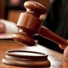 'Askeri casuslukta sahte delil' iddianamesi kabul edildi