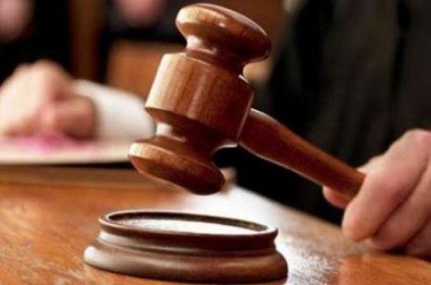 'Askeri casuslukta sahte delil' iddianamesine kabul