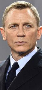 Johnny Depp ile James Bond'un akıl almaz değişimleri