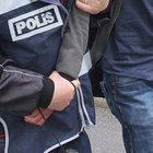 Şanlıurfa'da 'Paralel' iddiasıyla 7 tutuklama