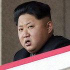 BM Kuzey Kore'nin füze denemelerine 'cevap verecek'
