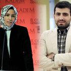 Sümeyye Erdoğan - Selçuk Bayraktar çiftinin nikah tarihi belli oldu
