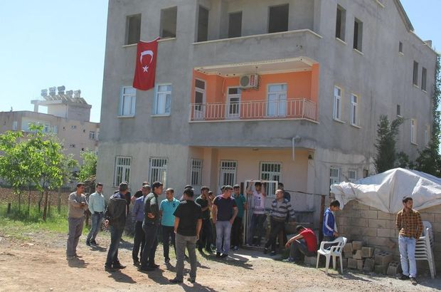 Şırnak'ta yaralanan iki asker GATA'da şehit oldu