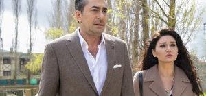 Erkan Petekkaya şikayet etti, Nurgül Yeşilçay hakkında soruşturma açıldı