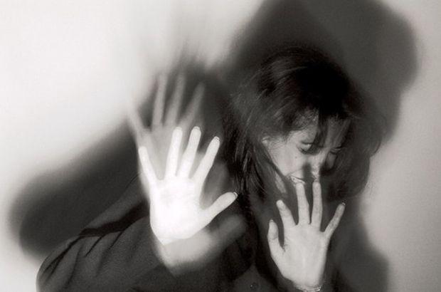Adana'da acil tıp teknisyenine cinsel istismardan hapis cezası