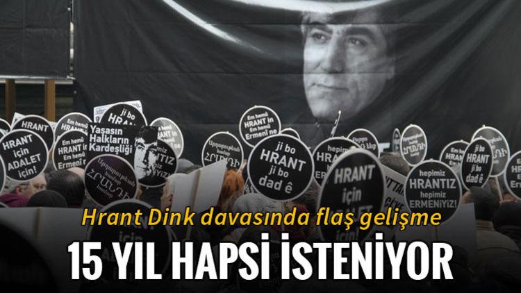 """""""FETÖ'NÜN AMAÇLARI DOĞRULTUSUNDA..."""""""