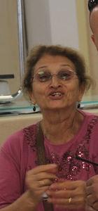 Leyla Tatik gerçek polise inanmadı sahte polis evini bile sattırdı