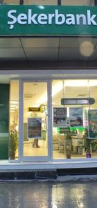 Şekerbank icralık hisselerini geri aldı