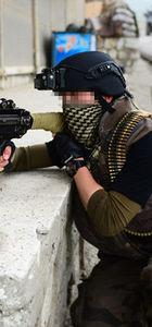Şırnak'taki operasyonlarda 272 PKK'lı öldürüldü