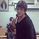 CHP Gençlik Kolları üyesine Erdoğan'a hakaretten tutuklama