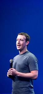 Mark Zuckerberg'ten 'tehlikeli oyun' cevabı
