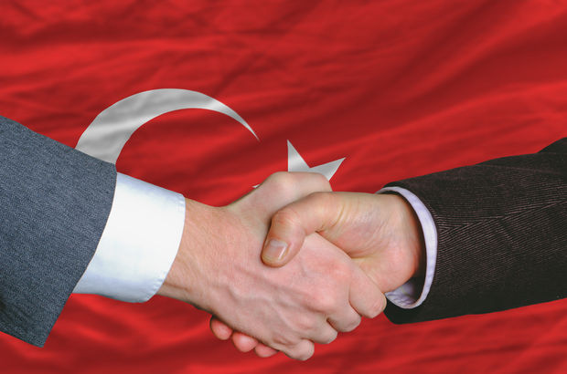 Suudi Al Qemam'dan Türkiye'ye dev yatırım