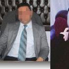 Aydın'da yatılı okulda kız öğrenciye taciz iddiası