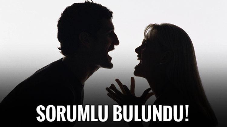 KAYNANAYLA YAŞAMAK BOŞANMA SEBEBİ!