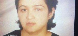İstanbul'da Özbekistan uyruklu kadın öldürüldü