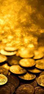 Çeyrek altın 188 lirayı geçti