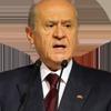 MHP'li Oktay Öztürk: MHP'de kongre süreci durduruldu