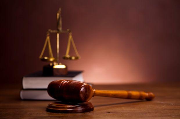 KCK ana davasında savcı görüşünü açıkladı