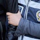 Kocaeli merkezli DAEŞ operasyonuna 5 tutuklama