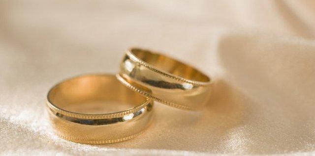 Cildinizi düğüne hazırlayın