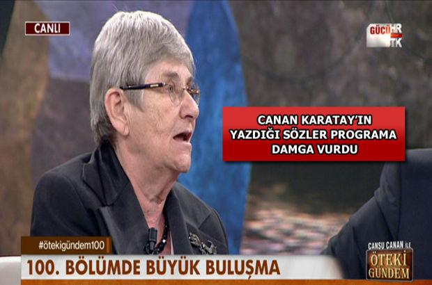 """""""Zeytinyağlı yiyemem aman"""" türküsü nasıl ortaya çıktı?"""