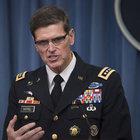 ABD Merkez Kuvvetleri: Hastane saldırısı savaş suçu değil