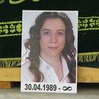 Eşi Demet Karakaş'ı öldüren koca için ağırlaştırılmış müebbet istemi
