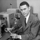 Claude Shannon kimdir? Bilişim ve bilgisayarların doğuşu