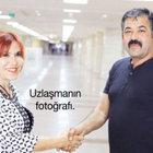 İzmir'de savcı mağdur olduğu kazada uzlaşan taraf oldu