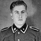 Eski Nazi subayı 170 bin kişinin ölümüyle ilgili ilk kez konuştu
