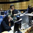 İran'da meclis seçimlerinde reformistler önde