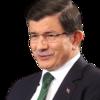 Davutoğlu: Ergenekon da paralel de aynı ölçüde illegal yapılar, biri diğerini meşru kılmaz