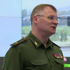 Rusya, savaş uçağının kurallara göre hareket ettiğini duyurdu