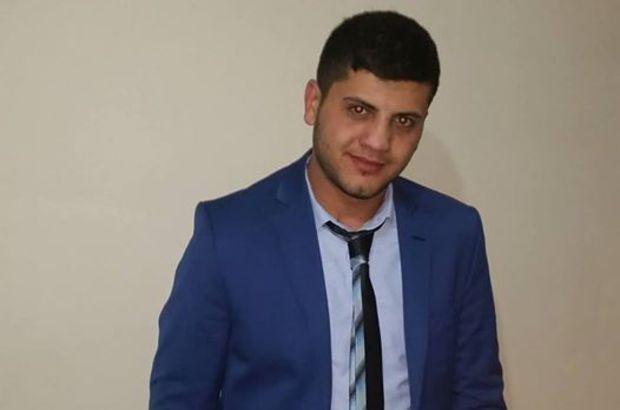 Sakarya'da 20 yaşındaki genç kendini asarak intihar etti